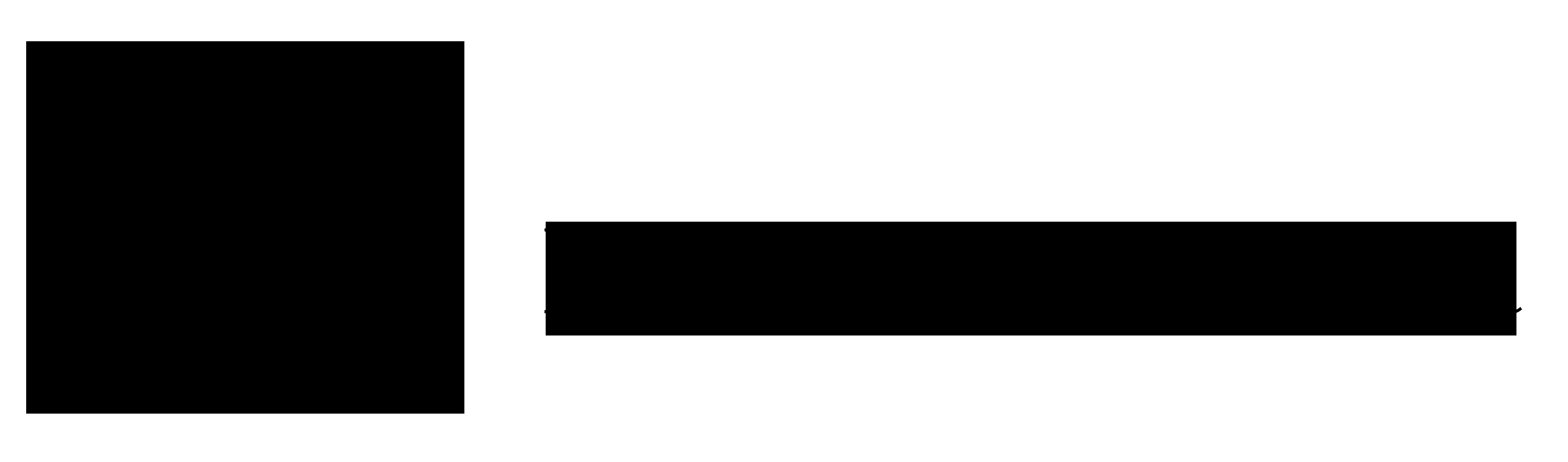 Grande gallo nero doccia